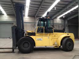 hyster h32 00f forklift available