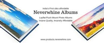 where can i buy a photo album online in india quora