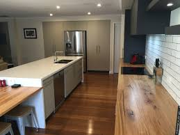 kitchen renovations in melbourne brentwood kitchens