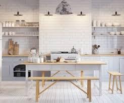 kitchens interior design kitchen designs interior design ideas