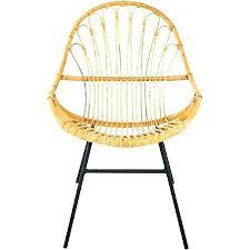 chaises en osier chaise rotin noir chaises rotin ikea tabouret bar bois ikea awesome