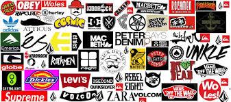 Bisnis Baju Quiksilver distro grosir bisnis baju distro grosir dan eceran