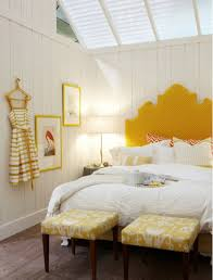 Yellow Bedroom Design Ideas Yellow Room Interior Inspiration 55 Rooms For Your Viewing Pleasure