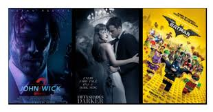 look u003e u003e movie tickets only 1 50 fifty shades darker lego batman