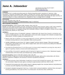 Sample Resume For Client Relationship Management by 11 Best Executive Resume Samples Images On Pinterest Executive