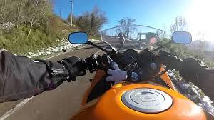 honda cbr latest bike honda cbr 125 r repsol 2016 sunday ride 1 youtube