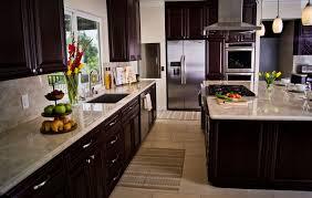 Cabinet Refacing Delaware Kitchen Remodeling Gallery