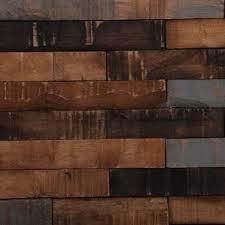 wood wall paneling modern wood wall paneling wall paneling ideas
