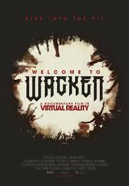 welcome to wacken u0027 360 virtual reality doc now available for
