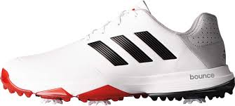 golf shoes for men women u0026 kids u0027s sporting goods