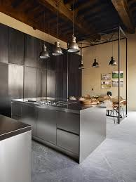 abimis cucina per ville awesome environments pinterest