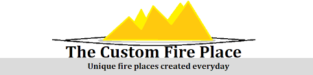 Custom Fire Pit Covers by Outdoor Fire Pit Accessories