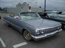 file 1963 chevrolet impala convertible lowrider 5409567779 jpg