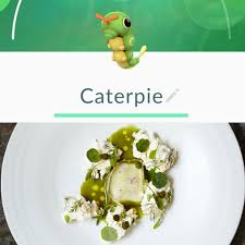 best thanksgiving tweets a table at noma played pokemon go for their u0027entire meal u0027 tweets