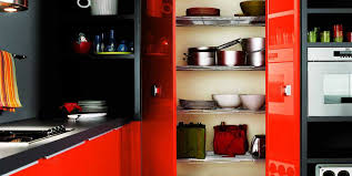 small kitchen design ideas pictures kitchen charismatic small kitchen design examples outstanding