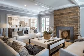 how to decorate living room with fireplace 20 beautiful living rooms with fireplaces
