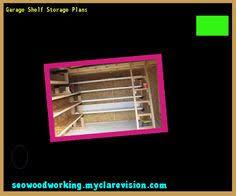 Woodworking Plans Shelf Brackets by Fine Woodworking Garage Shelf Bracket 180459 Woodworking Plans