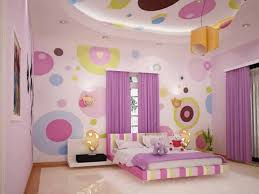 creative girls home decor room design decor top in girls home