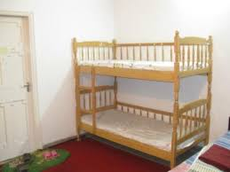 post free classified ads in pakistan beds kids wooden bunk bed