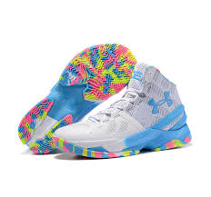 armour stephen curry two shoes shoes