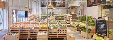 muji reopens global flagship store in tokyo u0027s yurakucho neighborhood