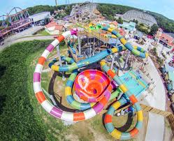 Six Flags Georgia Water Park 12 Things To Do With Kids In Atlanta Ga Macaroni Kid