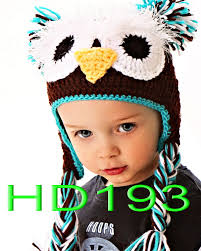 popular baby owl cap buy cheap baby owl cap lots from china baby
