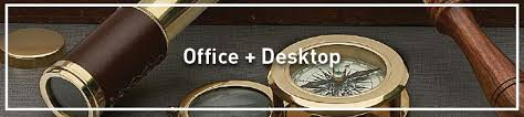 office tools and desk accessories garrett wade