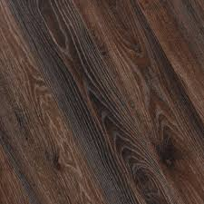 Barnwood Classics Laminate Flooring Peaceful Manhattan Penthouse With Reclaimed Organic Style