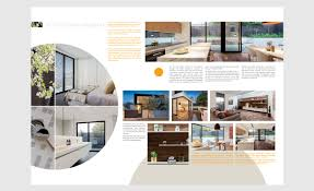 Real Estate Booklet Template by Apartment Brochure Design Apartment Cleaning Flyer Template