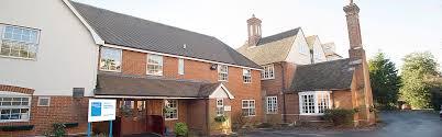 100 nursing home design guide uk care home website design