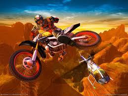 motocross madness pc fond ecran motocross madness 66013 wallpaper gratuit