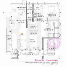 kerala traditional home design keralahousedesigns floor plan haammss