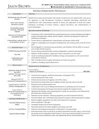 Resume For It Support Administrative Work Resume Example Cover Letter For