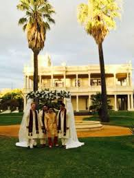 wedding arches for hire melbourne patiki hire wedding arch hire 0411 44 4473 0411 44 hire melbourne