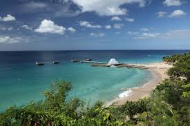 hidden gem beaches in aguadilla puerto rico u2013 out of the blue