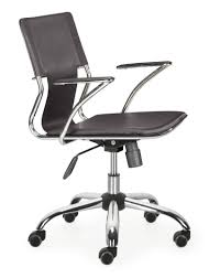 Wood Desk Chair Without Wheels Office Chairs Inspirations About Home Office Ideas And Office
