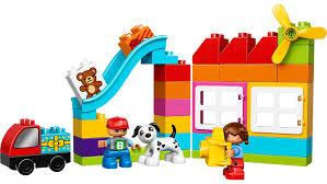 lego duplo products and sets lego duplo lego