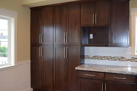 floor to ceiling cabinets for kitchen kitchens aic builders