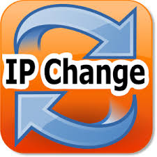 apk icon changer ip address change log apk to pc android apk