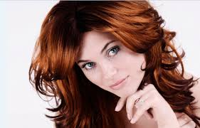 Chestnut Hair Color Pictures 4 Top Beauty Trends For 2016