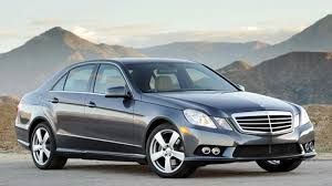 2010 mercedes e350 price review 2010 mercedes e350 4matic weathers the with