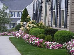 simple front yard landscaping front yard landscaping ideas