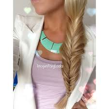 foxy extensions 15 best foxy locks images on hair ideas locks and