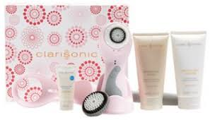 clarisonic black friday amazon nordstrom black friday beauty deals free shipping
