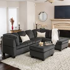 Cheap Sofa Set by Sofa Tan Sectional Sectional Sofa Sale Cheap Sofas Bedroom Sets
