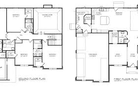house layout generator contemporary house plans modern floor plan residential