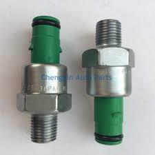 nissan maxima oem parts aliexpress com buy auto parts original knock sensor oem 22060