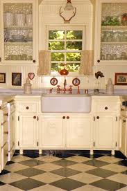 Home Depot Kitchen Sink Cabinet Colored Farmhouse Kitchen Sinks Great High Resolution White Sink