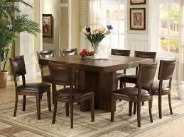 kitchen white kitchen table counter height dining set round